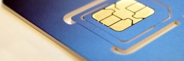 SIM-Only Plans Capitalise on Slowdown in Smartphone Improvements Image